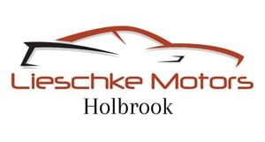 Lieschke Motors Holbrook