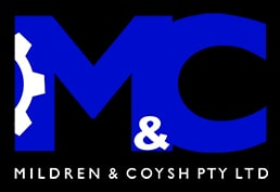 Mildren and Coysh PTY LTD