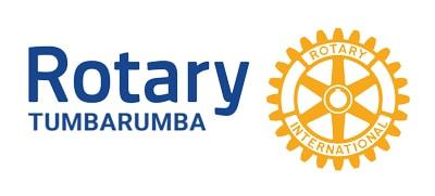 Tumbarumba Rotary Club