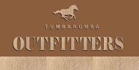 Tumbarumba Outfitters