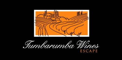 Tumbarumba Wines Escape