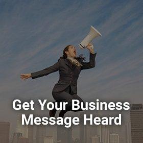 Business-Sponsorhip-02